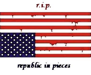 http://republicinpieces.tripod.com/flu2.jpg